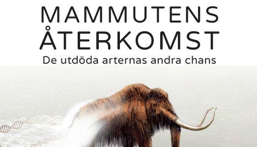 Köp Mammutens återkomst